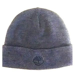 MENS HAT SIZE OS
